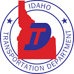 1Idaho Transportation Department