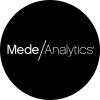 Mede Analytics